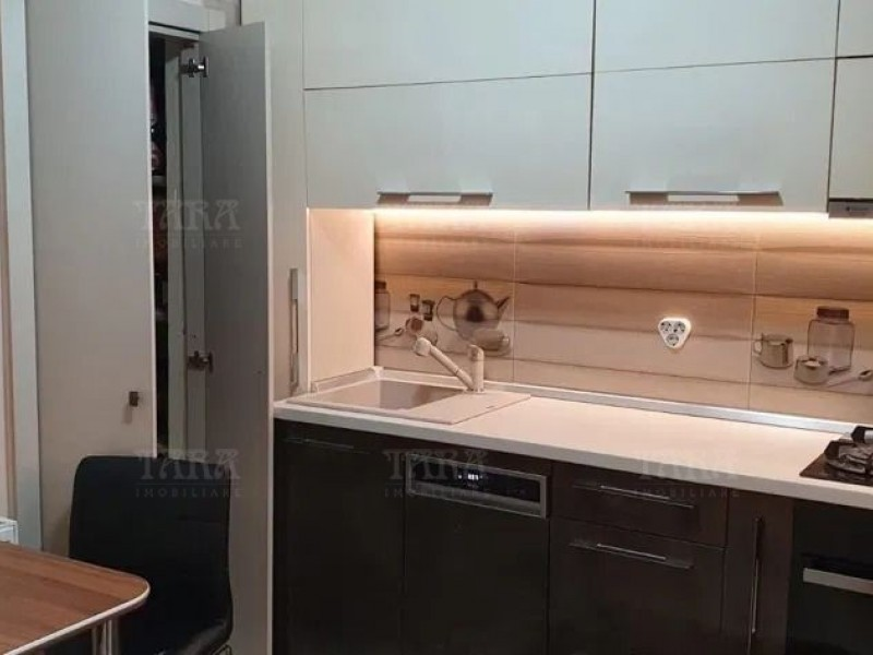 Apartament Cu 2 Camere Marasti ID V922153 2