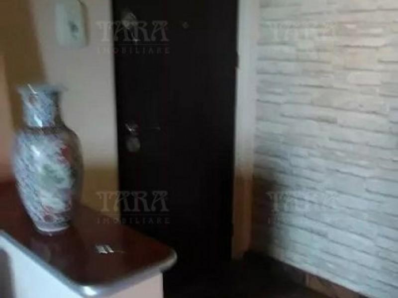 Apartament Cu 3 Camere Manastur ID V213894 3