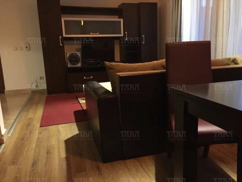 Apartament Cu 2 Camere Europa ID V948961 2