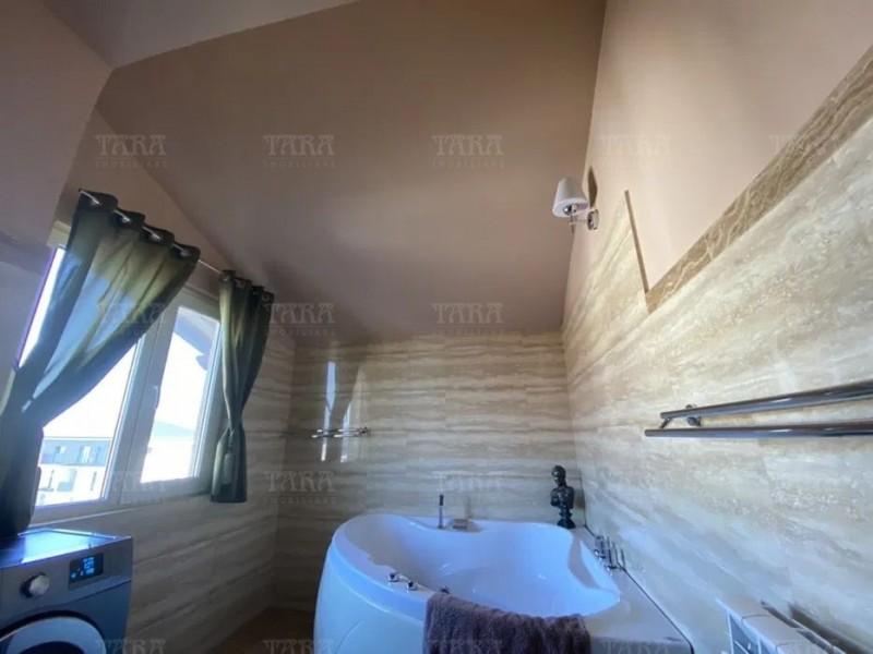Apartament Cu 5 Camere Floresti ID V887306 6
