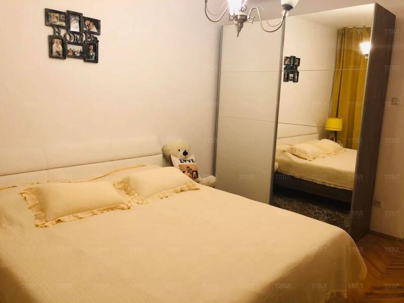 Apartament Cu 2 Camere Zorilor ID V1033105 7