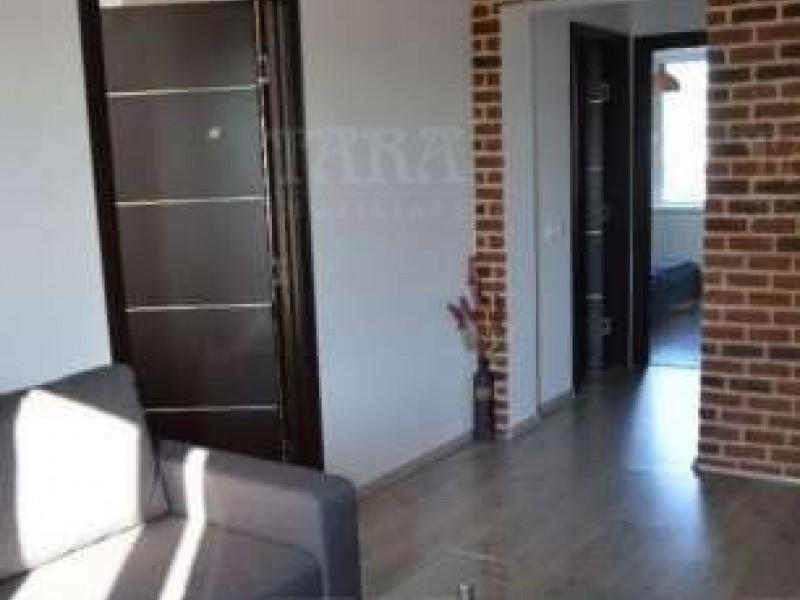 Apartament Cu 3 Camere Ultracentral ID I363710 5