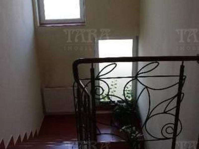 Casa Cu 4 Camere Floresti ID V310603 4
