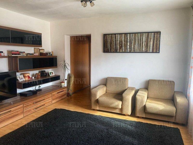 Apartament Cu 2 Camere Manastur ID V1280905 5