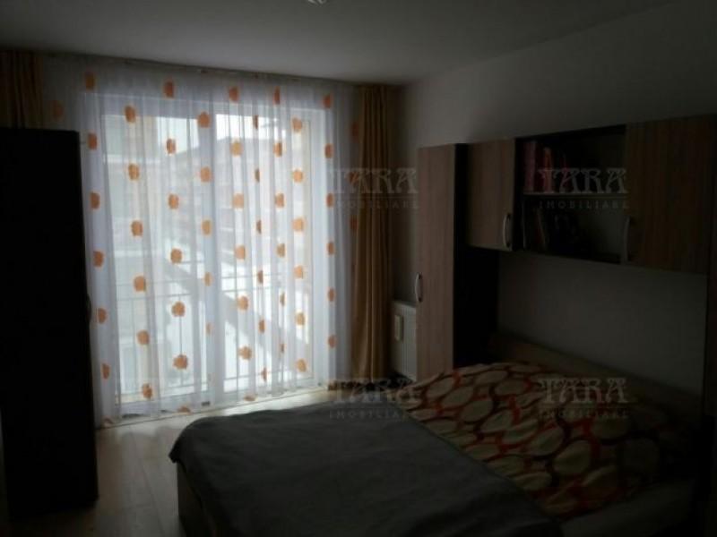 Apartament Cu 3 Camere Floresti ID V504177 4