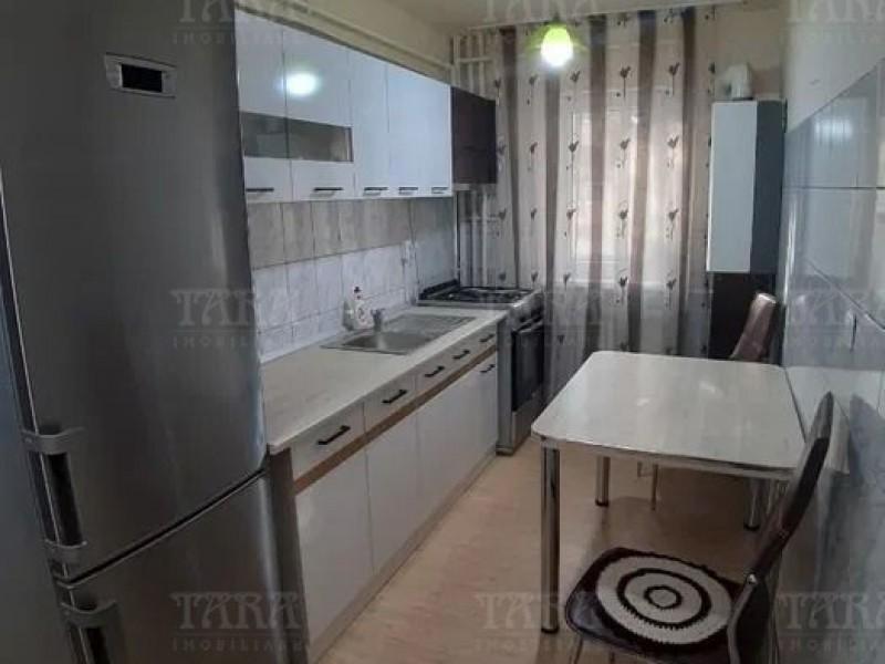 Apartament Cu 3 Camere Manastur ID V863179 3