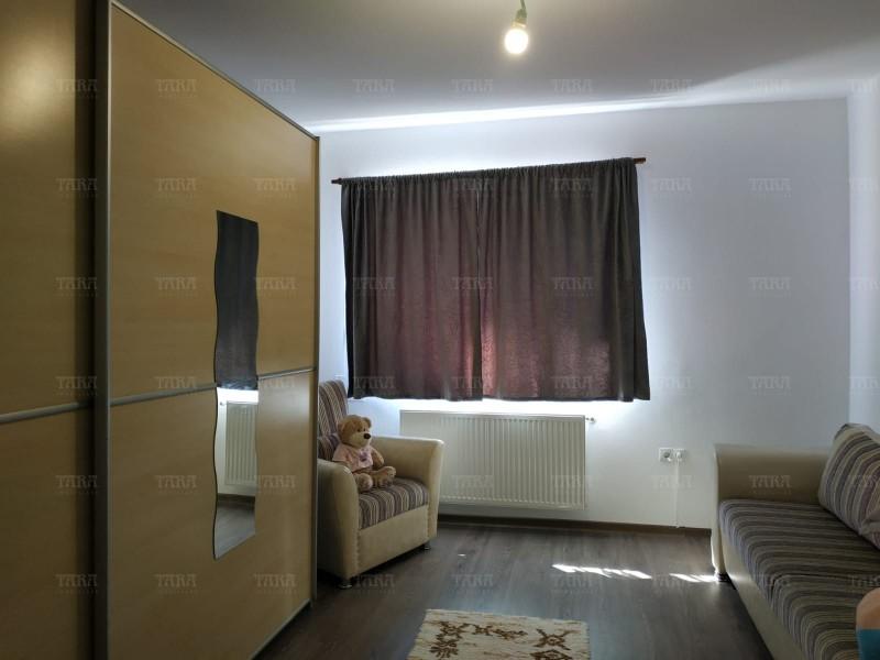 Casa Cu 6 Camere Dambul Rotund ID V1172710 2