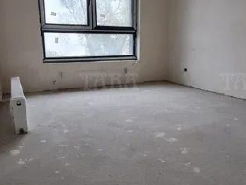 Apartament Cu 2 Camere Marasti ID V1075179 3