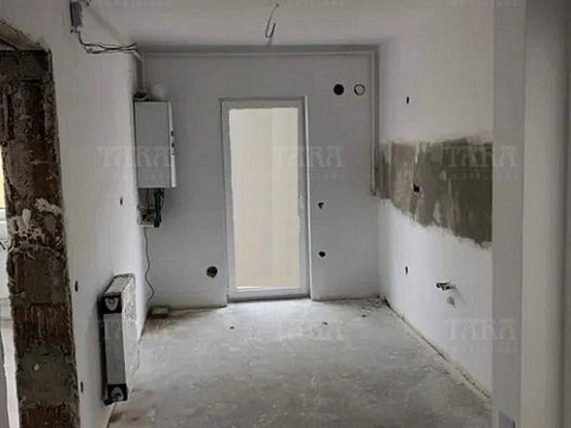 Apartament Cu 2 Camere Floresti ID V1271252 1