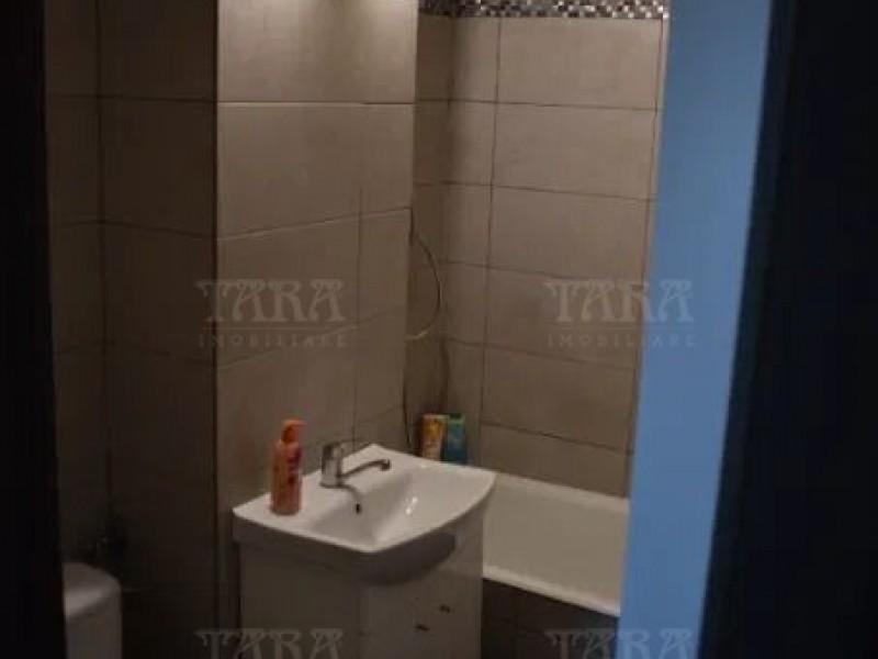 Apartament Cu 2 Camere Manastur ID V1001887 7