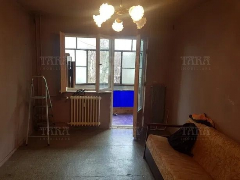 Apartament Cu 2 Camere Manastur ID V905577 1