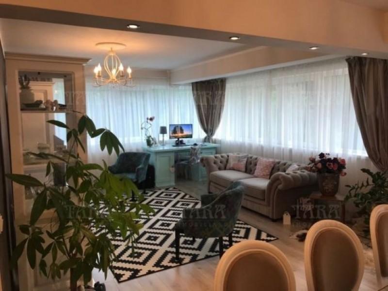 Apartament Cu 2 Camere Manastur ID V545609 4