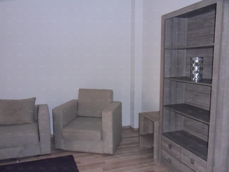 Apartament Cu 2 Camere Ultracentral ID I517945 5
