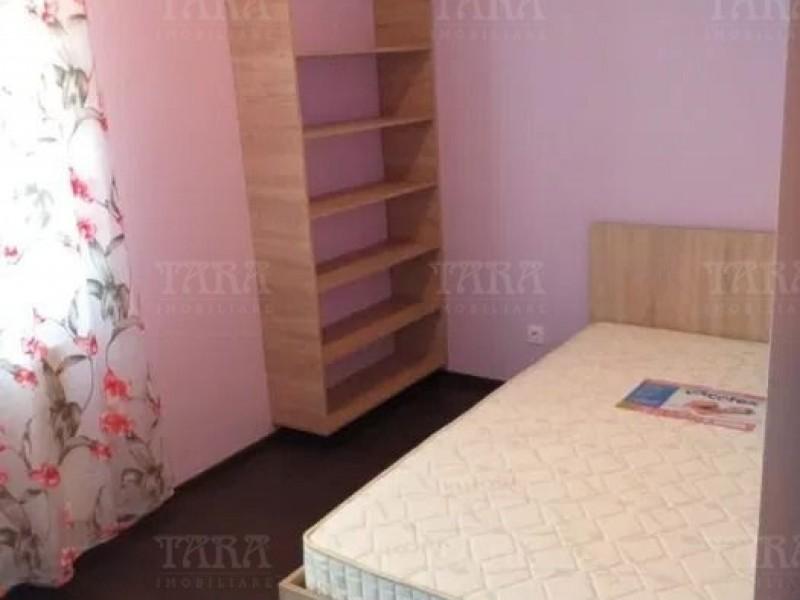 Apartament Cu 3 Camere Floresti ID V1134303 2