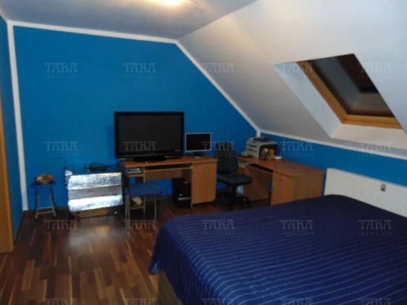 Apartament Cu 4 Camere Manastur ID V1223858 4