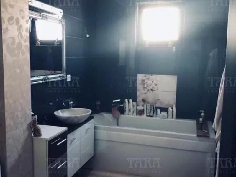 Apartament Cu 2 Camere Floresti ID V772141 6