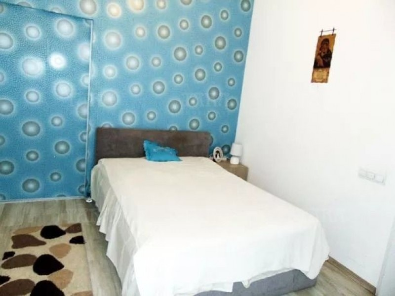 Apartament Cu 3 Camere Someseni ID V228416 8