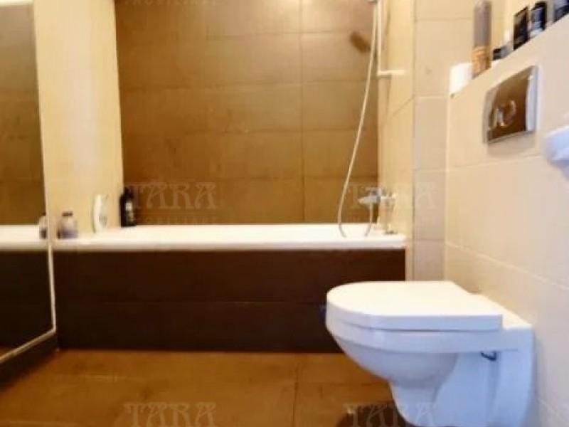 Apartament Cu 2 Camere Europa ID V982632 6