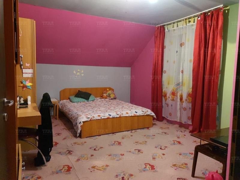 Casa Cu 6 Camere Manastur ID V1118292 9