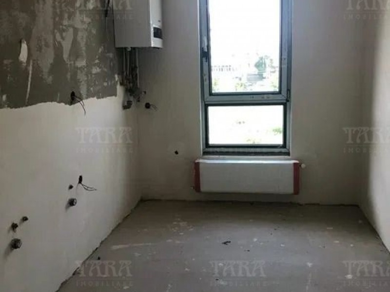 Apartament Cu 3 Camere Marasti ID V1015303 2
