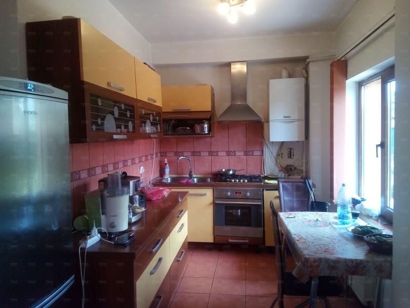 Casa Cu 5 Camere Gruia ID I838125 3