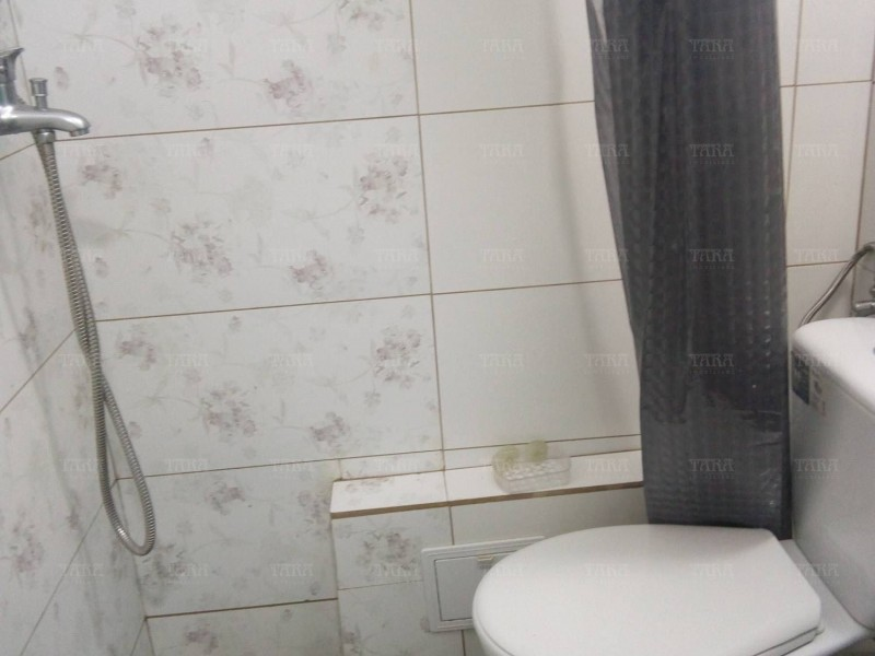 Apartament Cu 1 Camera Marasti ID V913809 4