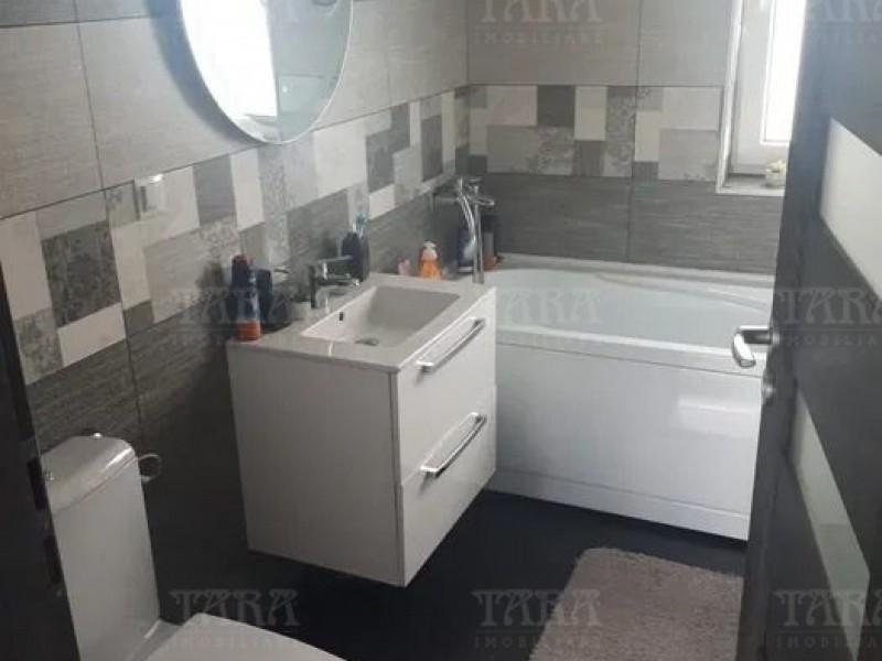 Apartament Cu 3 Camere Floresti ID V979472 7
