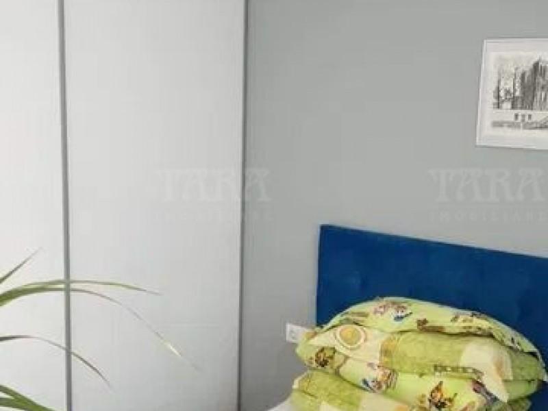 Apartament Cu 3 Camere Floresti ID V931465 5