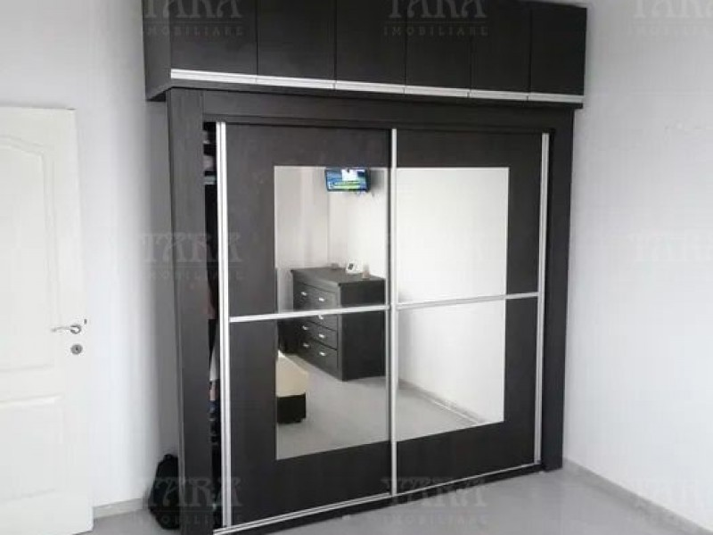 Apartament Cu 3 Camere Iris ID V1056612 4