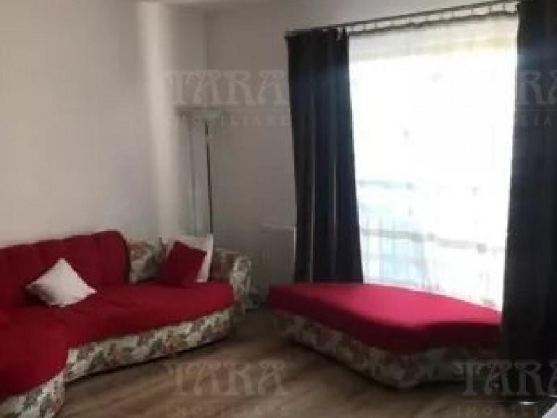 Apartament Cu 2 Camere Semicentral ID I798413 6