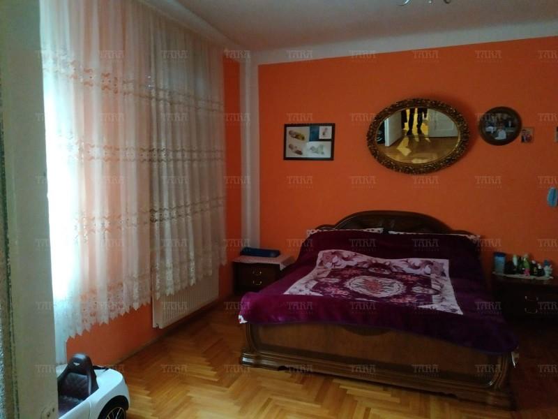 Casa Cu 4 Camere Iris ID V935301 2