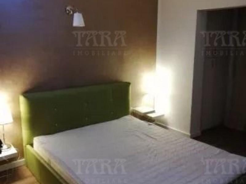 Apartament Cu 2 Camere Floresti ID V667950 5