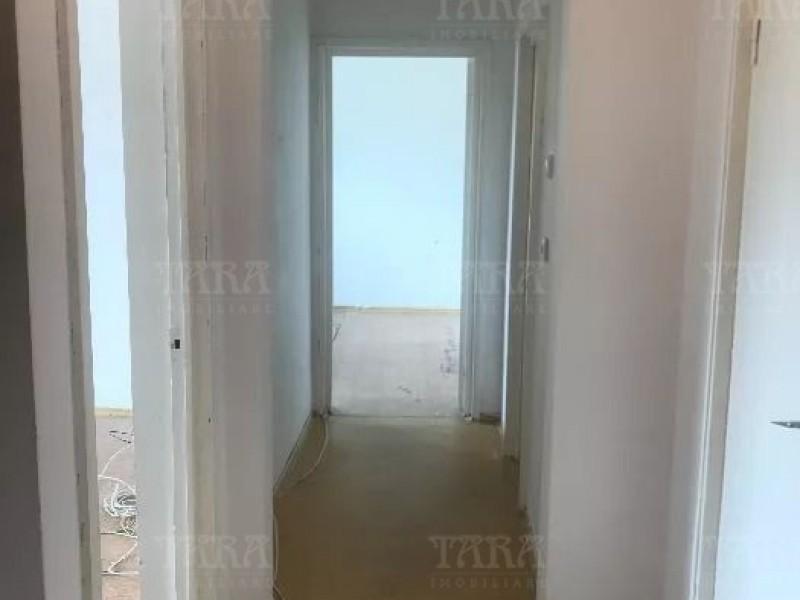 Apartament Cu 2 Camere Manastur ID V747954 3