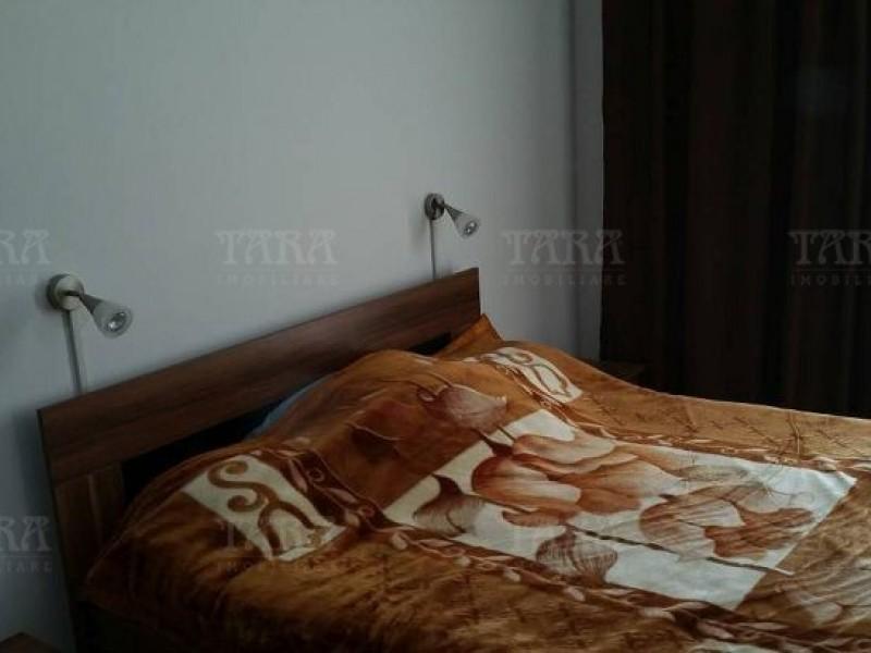 Apartament Cu 2 Camere Floresti ID V499789 5