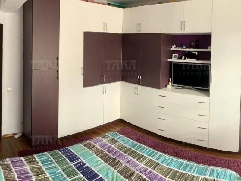 Apartament Cu 3 Camere Manastur ID V919573 4
