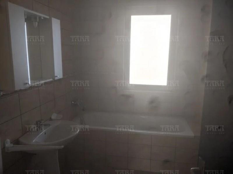 Apartament Cu 2 Camere Floresti ID V906231 2
