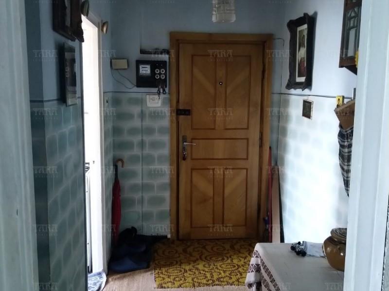 Apartament Cu 3 Camere Manastur ID V763017 3