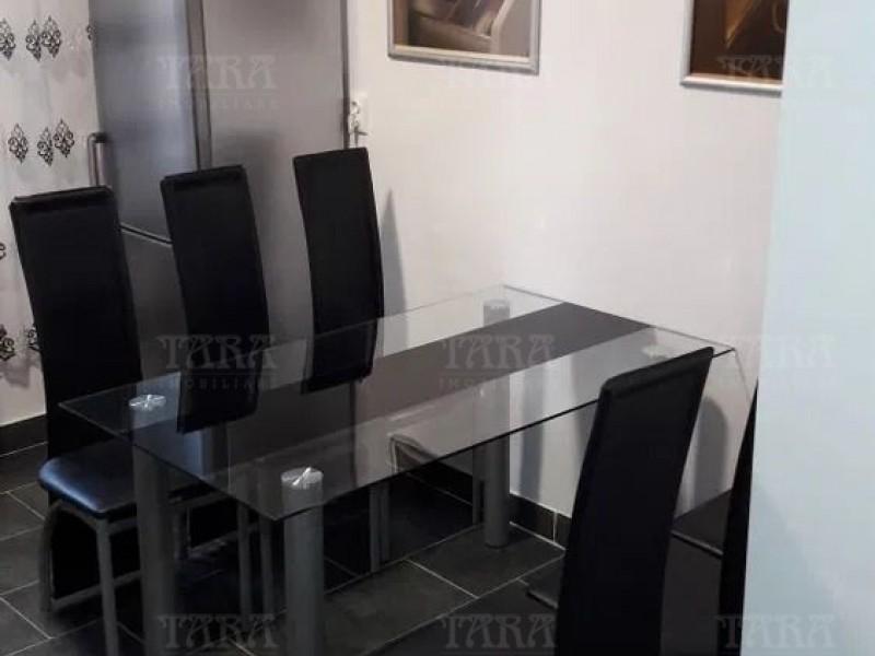 Apartament Cu 2 Camere Gheorgheni ID V858455 5