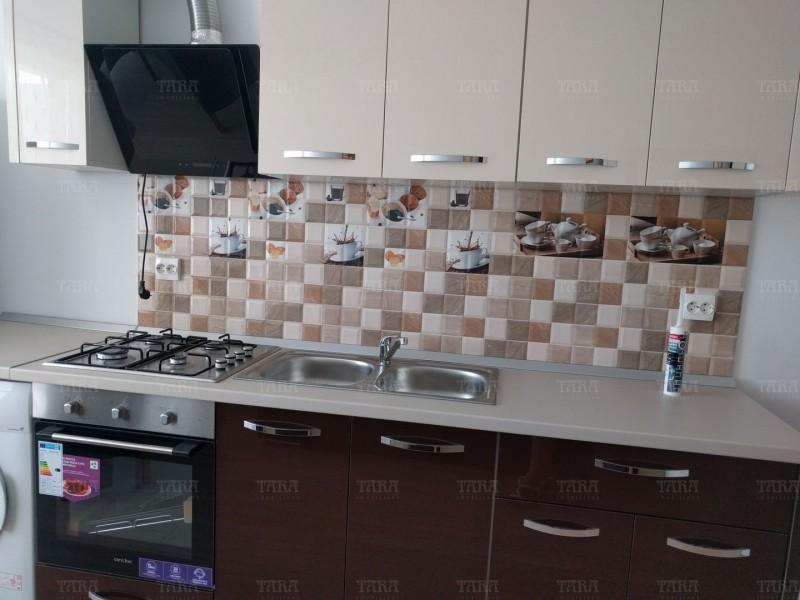 Apartament Cu 2 Camere Semicentral ID I365905 1