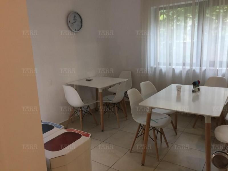Casa Cu 5 Camere Gheorgheni ID I958434 2