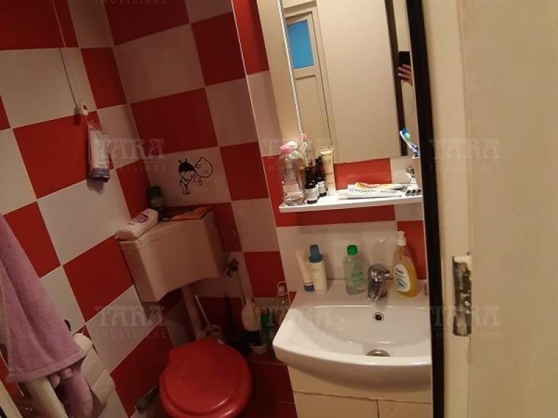 Apartament Cu 2 Camere Manastur ID I1088875 7