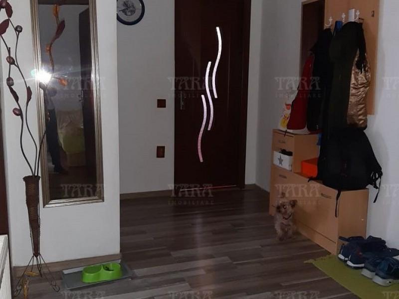 Apartament Cu 2 Camere Floresti ID V1182461 6