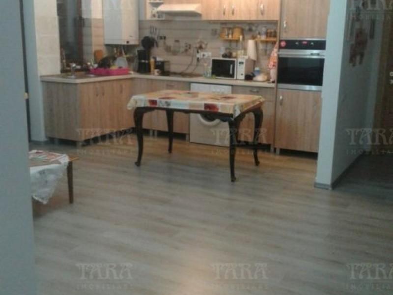 Apartament Cu 3 Camere Floresti ID V746028 4