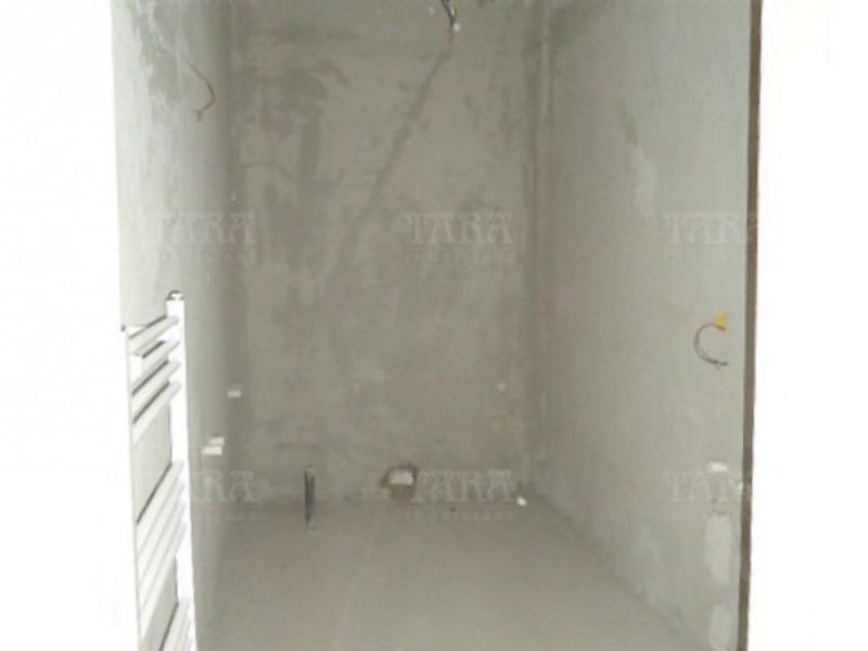 Apartament Cu 2 Camere Floresti ID V1146783 7