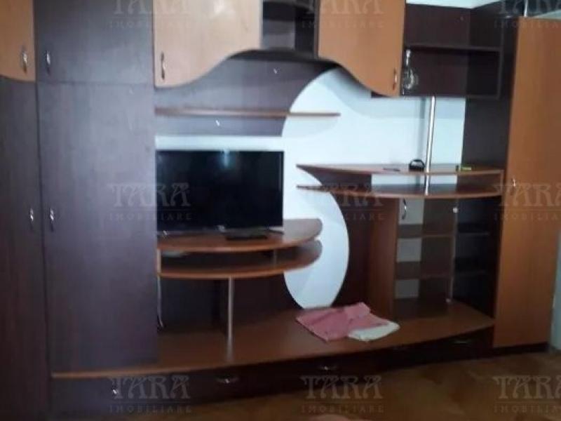 Apartament Cu 1 Camera Zorilor ID V733544 1