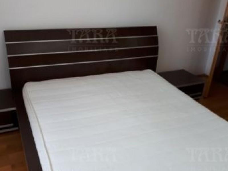 Apartament Cu 4 Camere Buna Ziua ID V572916 6
