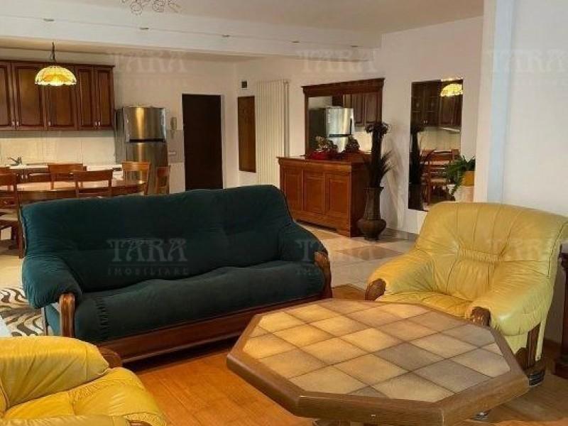 Apartament Cu 3 Camere Buna Ziua ID V1332136 3