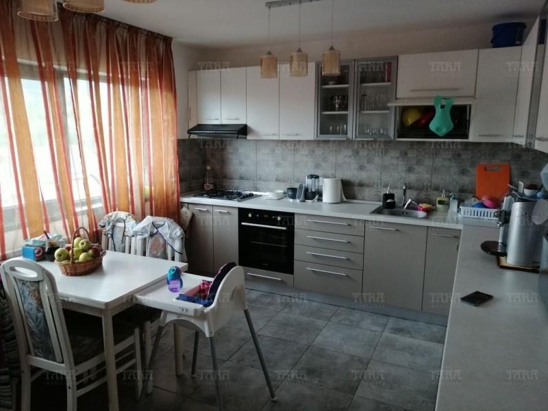 Casa Cu 6 Camere Chinteni ID V881776 4