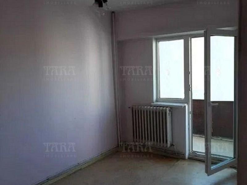 Apartament Cu 4 Camere Manastur ID V980558 2