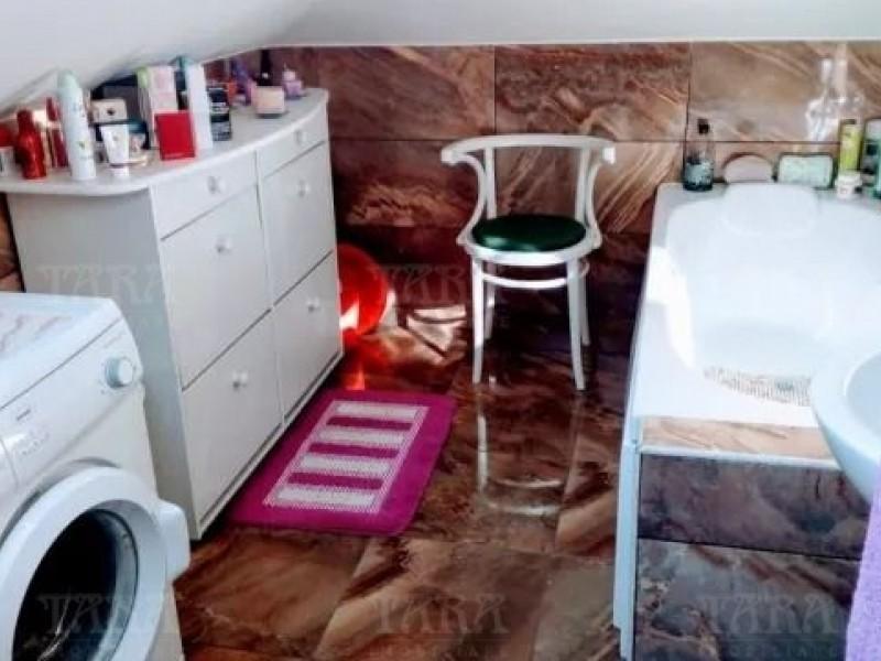 Apartament Cu 3 Camere Floresti ID V683404 7